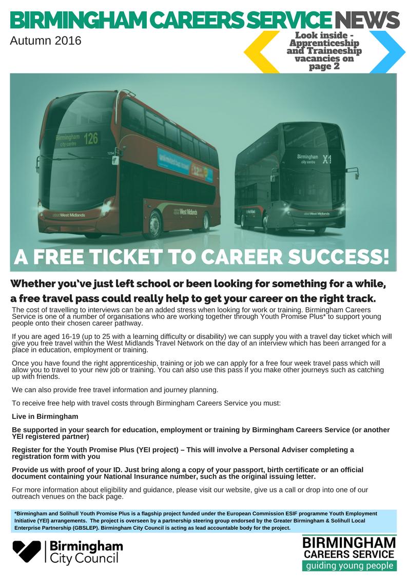 copy-of-birmingham-careers-service-news-1