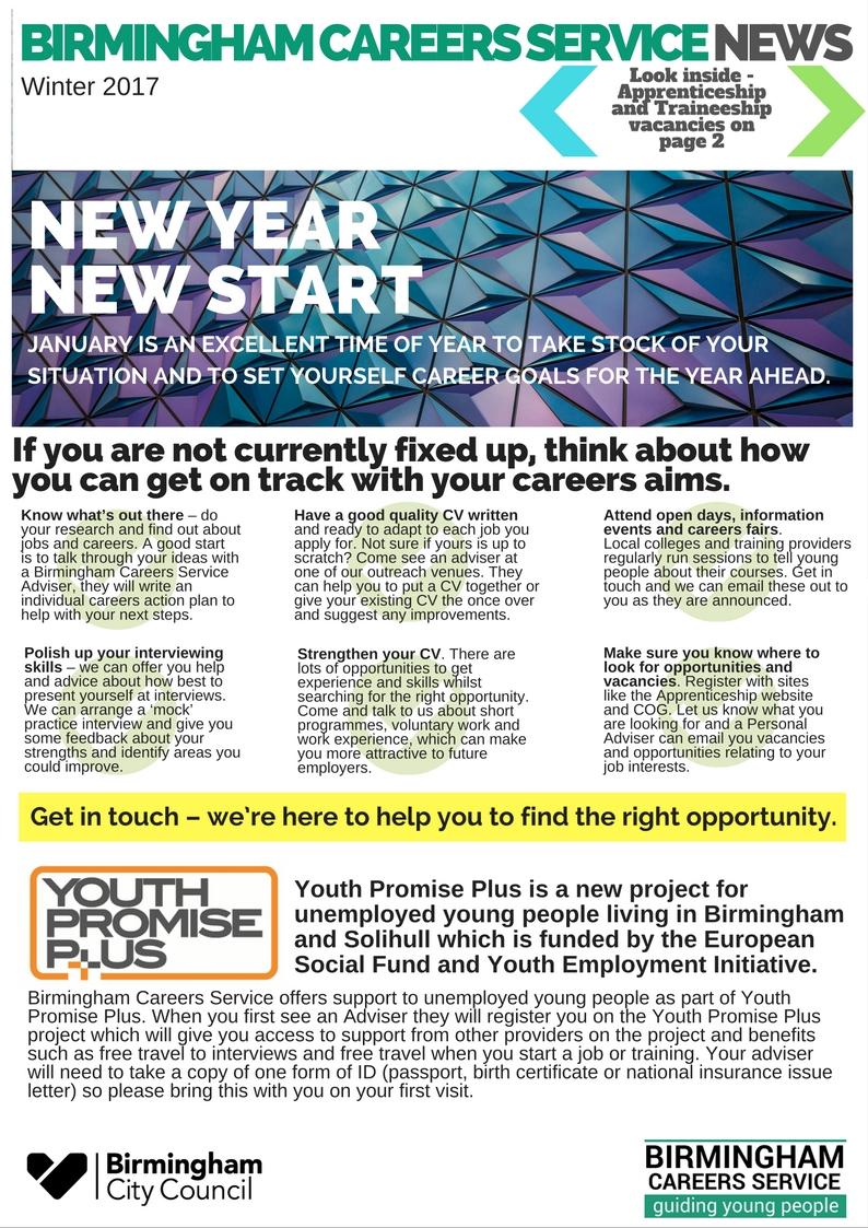 copy-of-copy-of-birmingham-careers-service-news